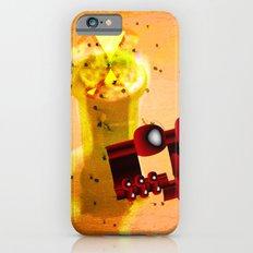 Akusch Slim Case iPhone 6s
