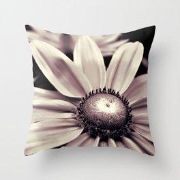#43 Throw Pillow