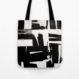 wabi sabi 16-02 Tote Bag