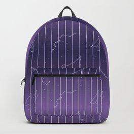 Star Seer Backpack