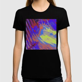 Psychedelica Chroma XXI T-shirt