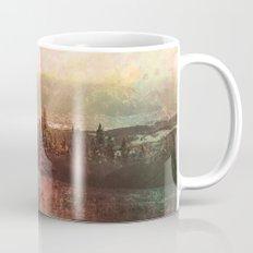 forest3 Mug