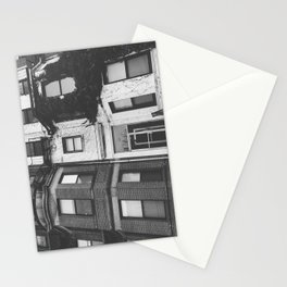 348 Stationery Cards