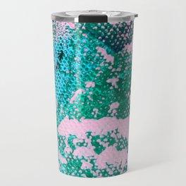 Creme Soda Pop Travel Mug