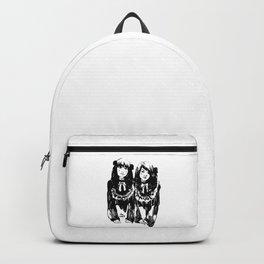 Sis Backpack