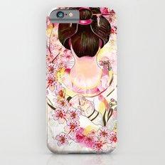 Japanese iPhone 6 Slim Case