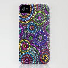 Supernatural iPhone (4, 4s) Slim Case
