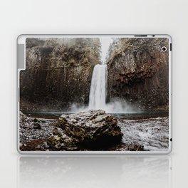 Abiqua Falls Laptop & iPad Skin