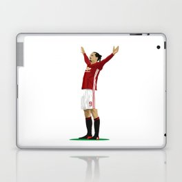 IB Laptop & iPad Skin