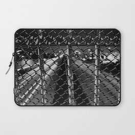 Overpass and Make it Last  Laptop Sleeve