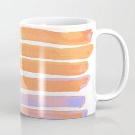 Easter and Spring Coffee Mug