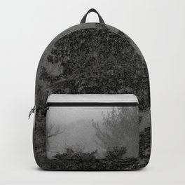 Free Flowing... Backpack