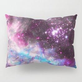 Cluster Westerlund II Again Pillow Sham