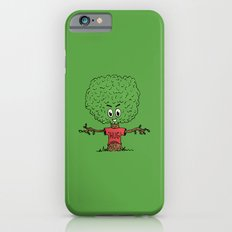 Tree Hugger iPhone 6s Slim Case