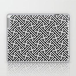 Sayagata Laptop & iPad Skin