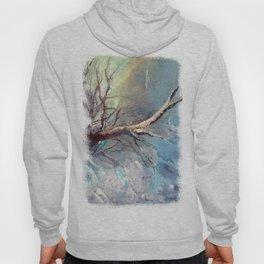 Büyülü Nehir Hoody