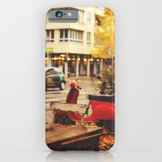 In berlin II iPhone 6s Slim Case