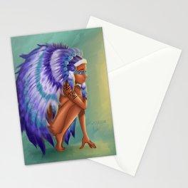 Light of Hope Stationery Cards