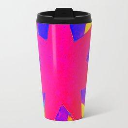 Digit Uno Travel Mug