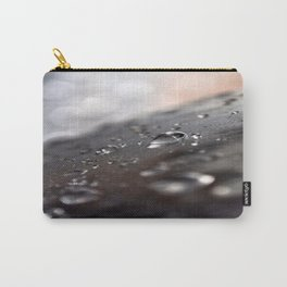 drops water Carry-All Pouch