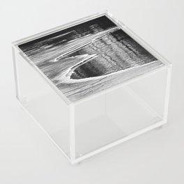 Slice Acrylic Box