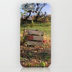 Loner Slim Case iPhone 6s