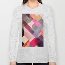 Bifröst 222 Long Sleeve T-shirt