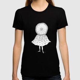 Human Desires T-shirt