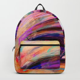 Day Dream 4 Backpack