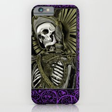 St. Pancratius iPhone 6s Slim Case