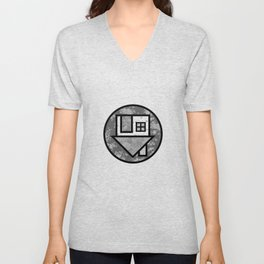 THE NEIGHBOURHOOD Unisex V-Neck