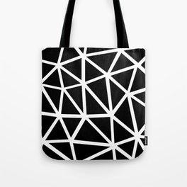 Seg Zoom 3 Tote Bag