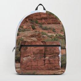 Balanced Rock 2 Backpack