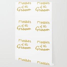 Mother of the Groom Proud Parents Wedding Shirt Wallpaper
