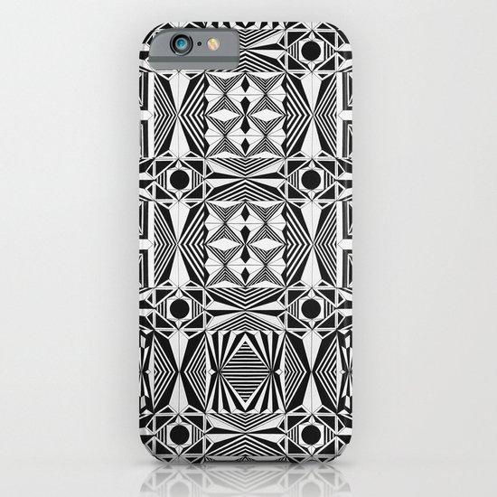 Mirage iPhone & iPod Case