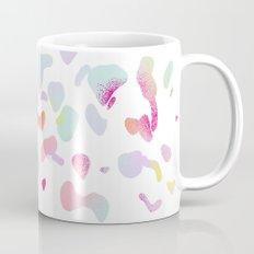 Sorbet drops Mug
