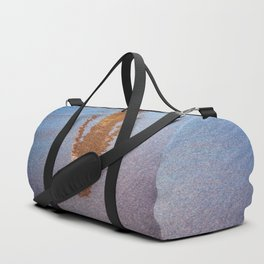Siren Duffle Bag