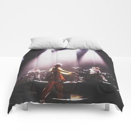Robyn Comforters