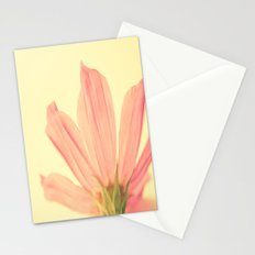 Upside Down Inside Out Stationery Cards