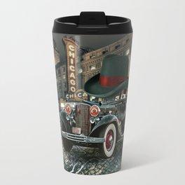 Don Cadillacchio Travel Mug