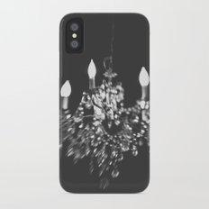 The Light iPhone X Slim Case