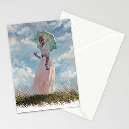 Monetpool Stationery Cards