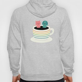 Our Universe Hoody