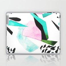 odd Laptop & iPad Skin
