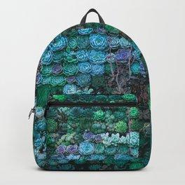 Cactus Everywhere Backpack