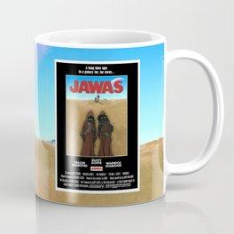 JAWAS Coffee Mug