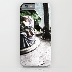 The Headless Mother iPhone 6s Slim Case