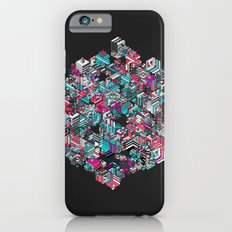 Qbert Slim Case iPhone 6s