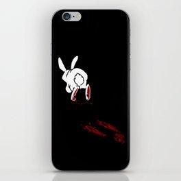 Like Magic iPhone Skin