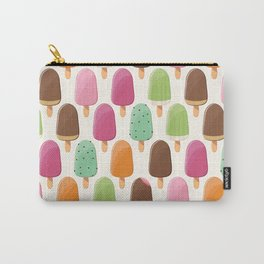 Ice cream 012 Carry-All Pouch